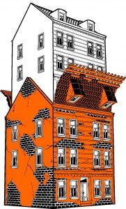 Der Hausdoktor Bremen